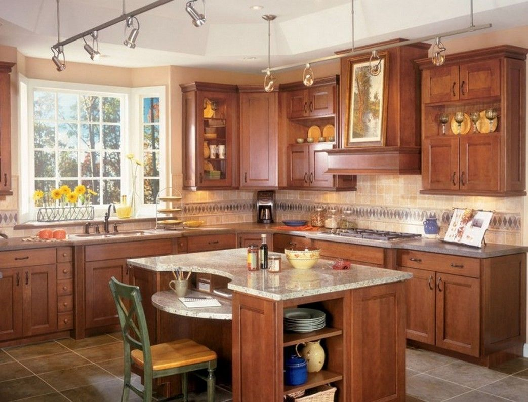 Newest Kitchen Designs 10 X 13 Kitchen Design  Home  Kitchen Design  10 X 13 Kitchen