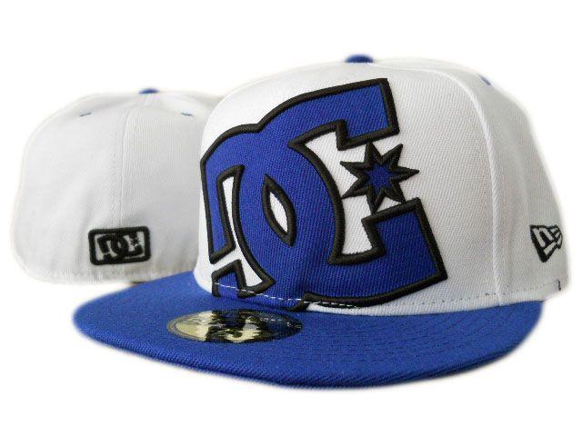 cccf526ba48 Cheap Wholesale Fashion DC Fitted Hats 036 for slae at US 8.90   snapbackhats  snapbacks  hiphop  popular  hiphocap  sportscaps   fashioncaps  baseballcap