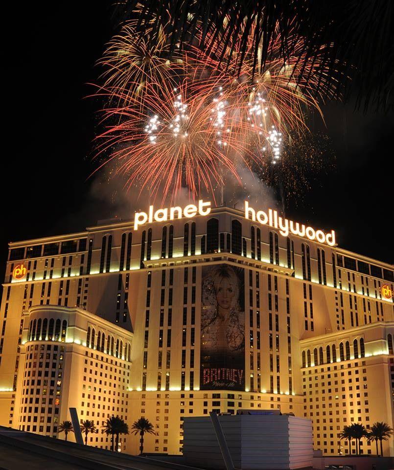 Vegas on New Years Eve hollywood las vegas, Las