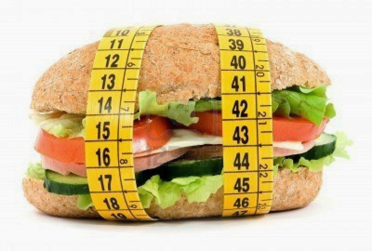 """""""Things only People Who Are On A Diet will Understand."""" Awesome list on  by Ritu Srivastava #fashion"""