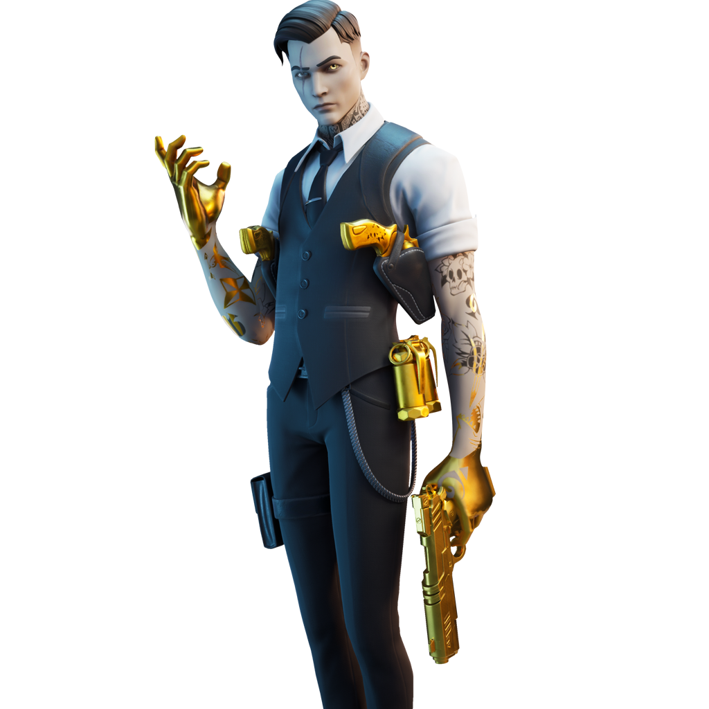 Fortnite Midas Skin Outfit Pngs Images Pro Game Guides In 2020 Star Wars Outfits Best Gaming Wallpapers Fortnite
