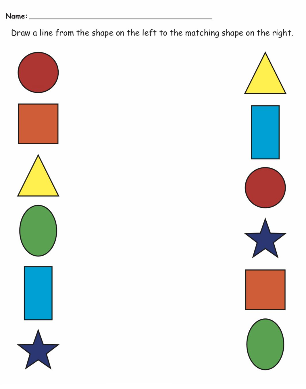 Pin On Kindergarten Phonics Worksheets