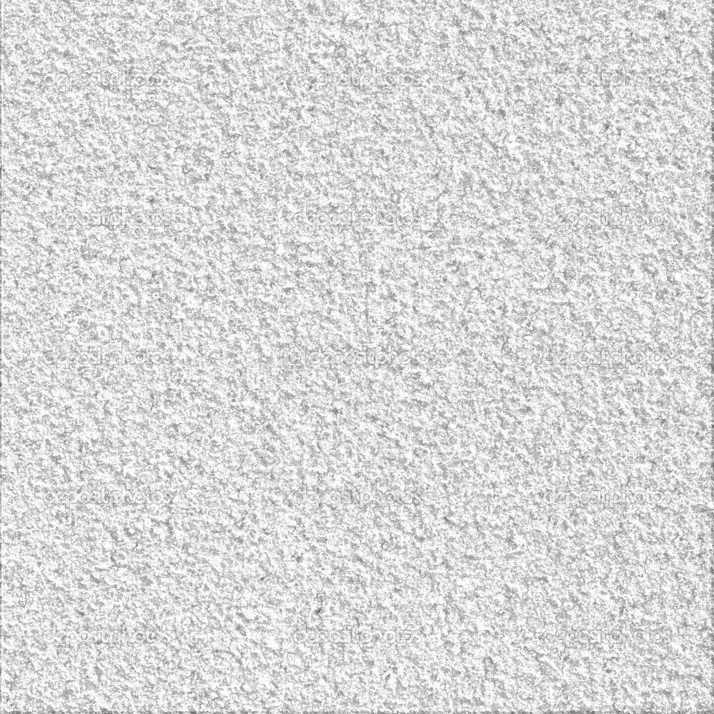 Grain Texture Google Search Textures Pinterest