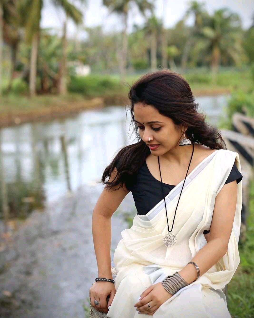 Kerala girls rep vidoi free dolound you porn tyler