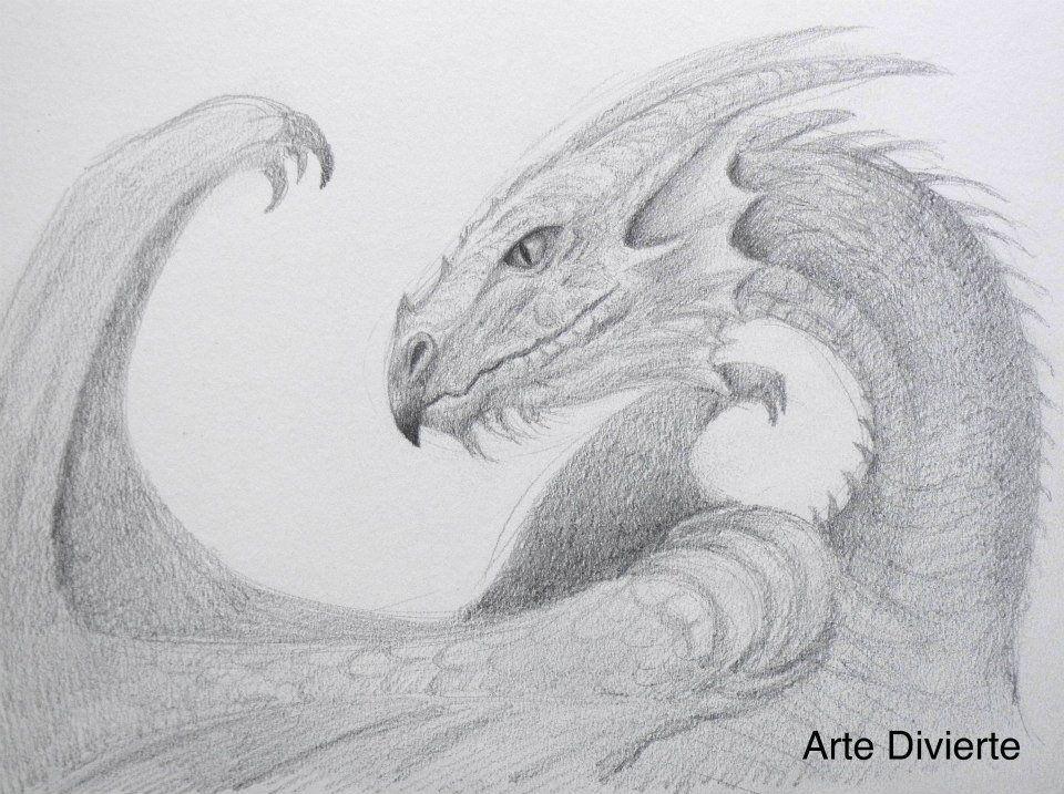 Imagenes De Chimuelo Para Pintar: Chimuelo Dibujos Dibujar Arte Dragones Y Pintura Y Dibujo