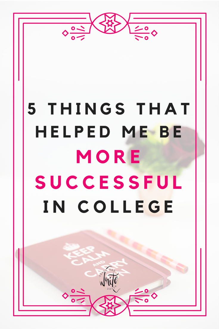 help me and successful student By nancy jennings, suzanne lovett, lee cuba, joe swingle, and heather lindkvist how do students define success over their four years of college, and how do their.