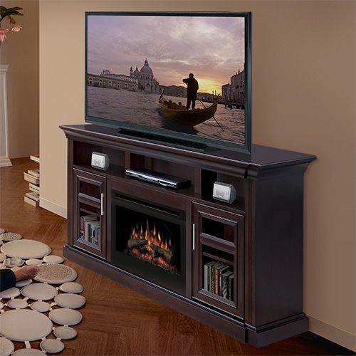 Pin By April Raines On Home Media Electric Fireplace Electric