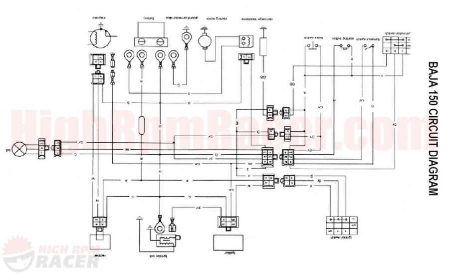 Toyota 5a Fe Engine Wiring Diagram And Ford Wiring Diagram Schematics Online Toyota Diagram Ford