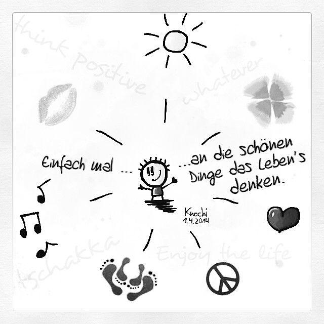 🎨 Wenn der #Tag mal wieder so richtig vor'n #Arsch ist ... 😣😛✌️ #hektik #stress #stop mach mal #paus - knochi_art
