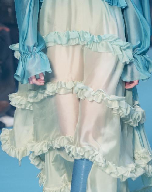 glowdetails details  offwhite fall 2018 Fashion pics