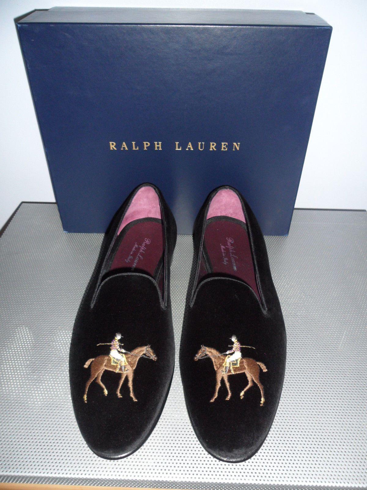 polo ralph lauren loafer shoes ralph shoes sale