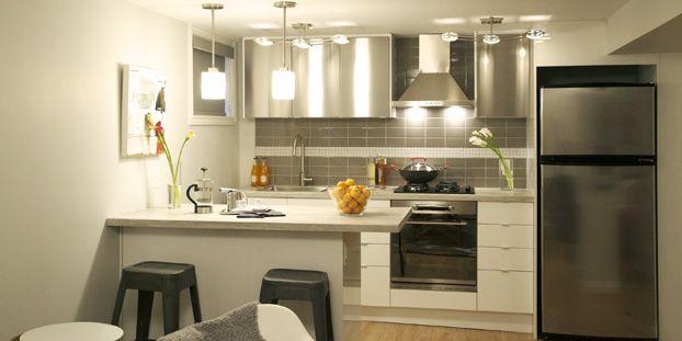 Basement Income Property - Google Search