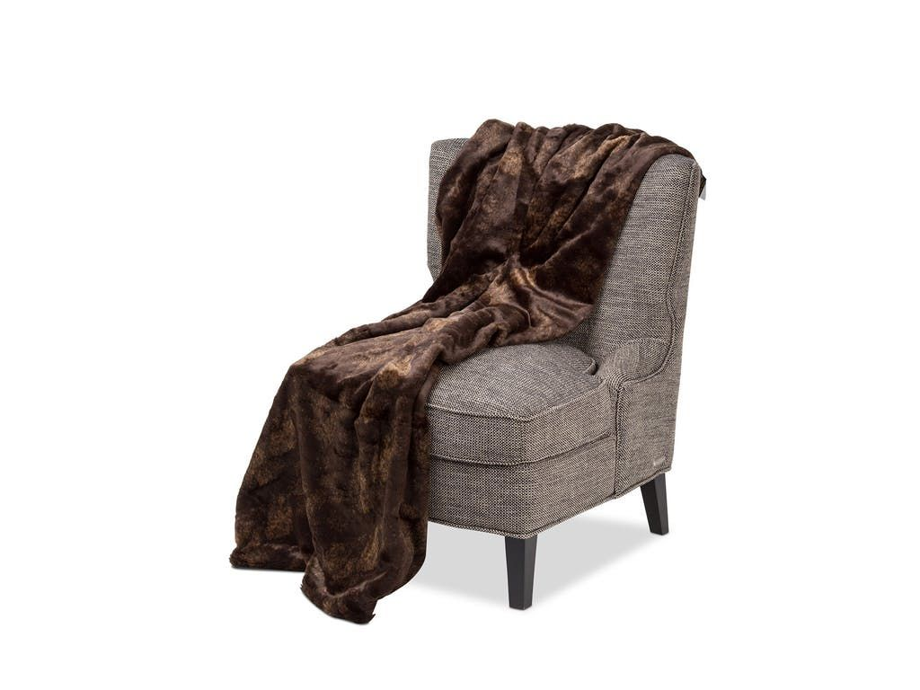 Aico Amini Innovations Bedroom Throw At Andrews Furniture At Andrews  Furniture In Abilene, TX