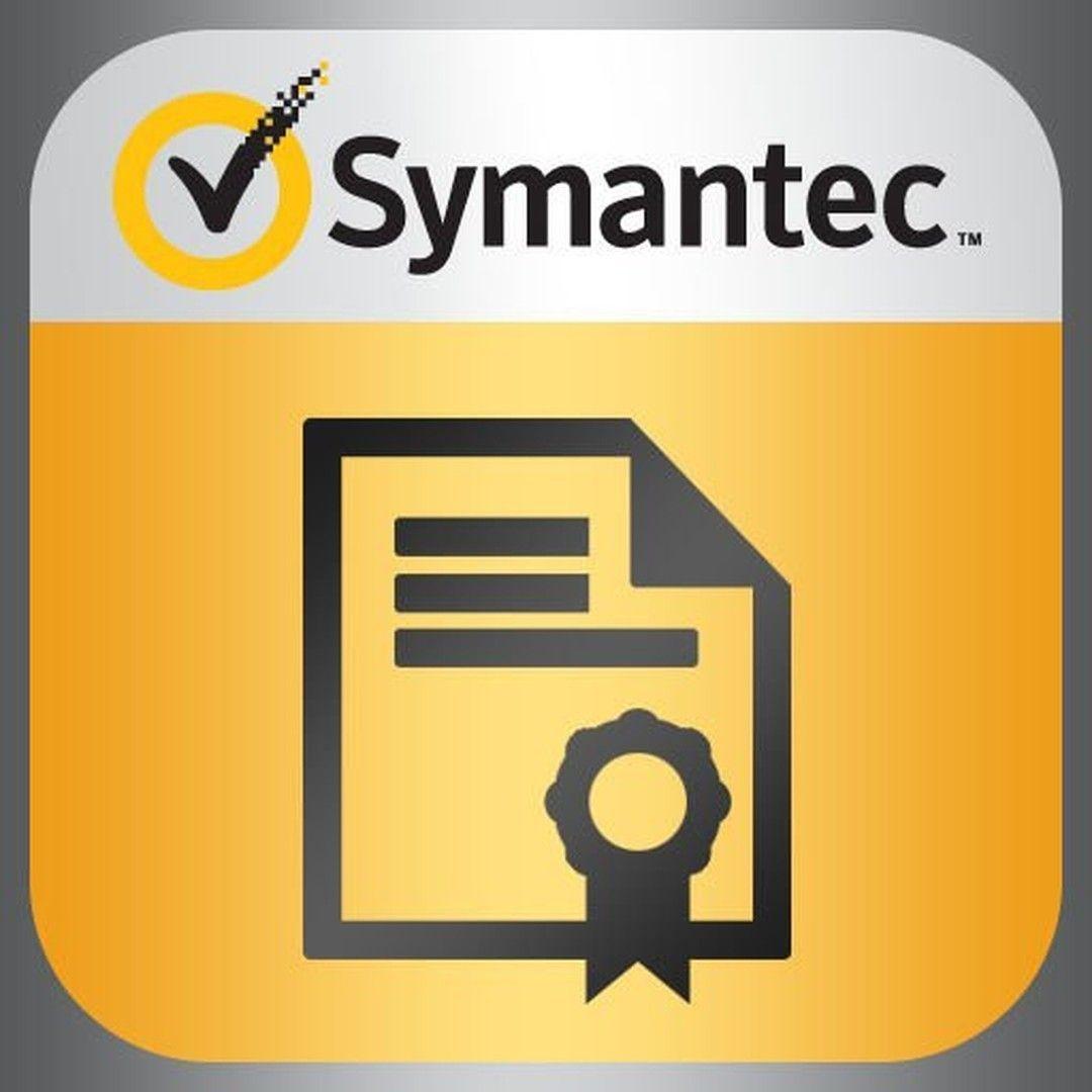Comodo Ssl Certificates Comodo Ssl Comodo Ssl Certificates