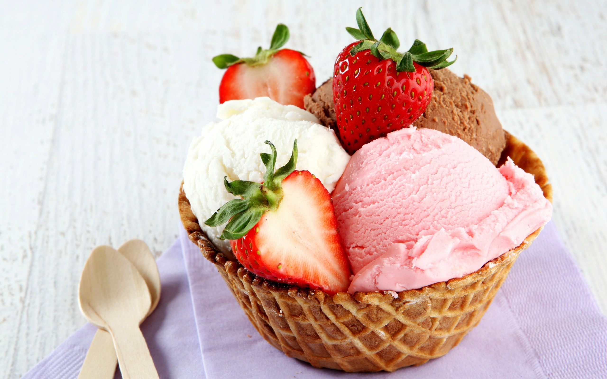 Wallpaper download free image search hd - Download Free Dessert Yummy Ice Cream Wallpapers Free Large Images