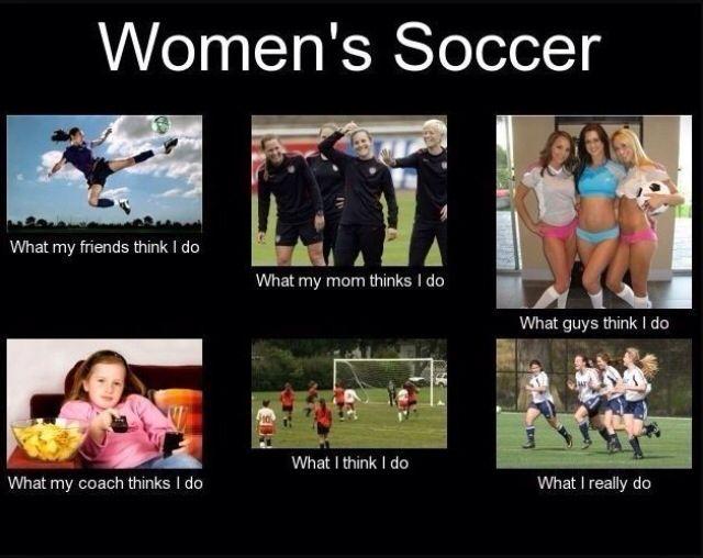 Pretty Much Soccer Problems Soccer Motivation Soccer Jokes
