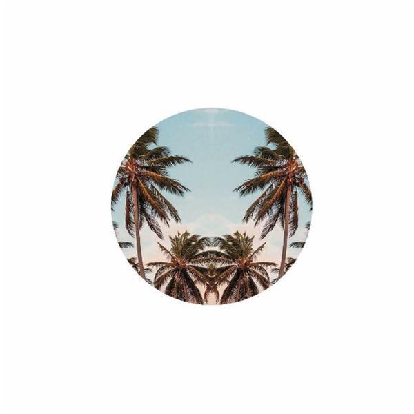 Caroline Yates Cards - Palm