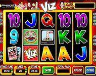 Игровые автоматы демо режиме игровые автоматы адмирал играть бесплатно и без регистрации