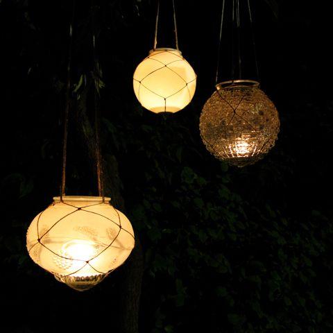Shed Some Light Upcycled Candle Lanterns Candle Upcycle Candle Lanterns Old Lights