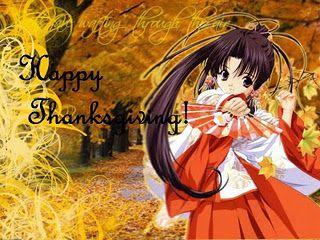 Thanksgiving Wallpaper Anime 4 Jpg 320 240 Thanksgiving Wallpaper Holiday Wallpaper Anime