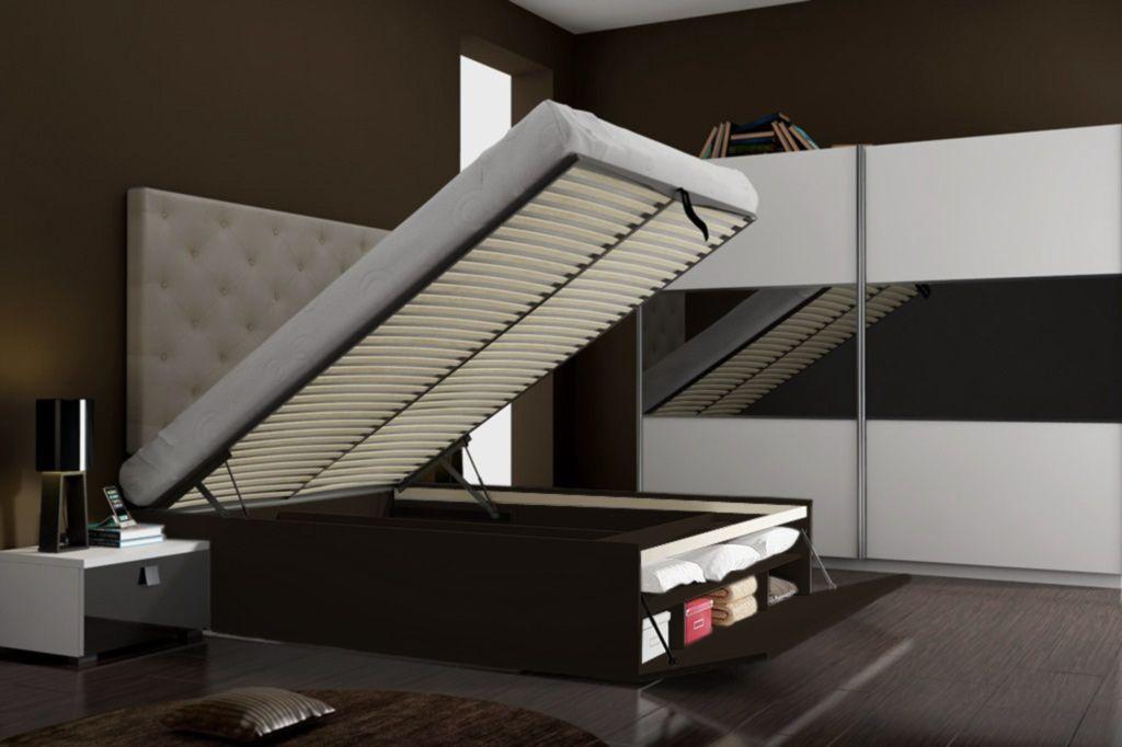 Pin de kreo muebles en ideas de inspiraci n muebles for Muebles aznar