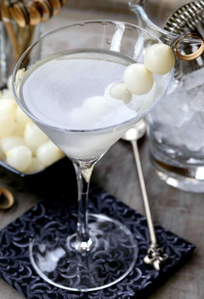 recipe: gibson vs martini [36]