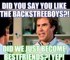 7f307b6e0c520dcb615f3531a159d081 backstreet boys memes google search memes pinterest