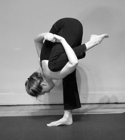 yogurtyoga live active cultured ॐ  yoga asanas yoga