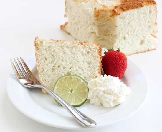 Lime angel food cake 1 12 cups powdered sugar sifted 1 cup lime angel food cake 1 cups powdered sugar sifted 1 cup unbleached all purpose flour 1 cups egg whites at room temperature egg whites 4 teaspoons lime forumfinder Choice Image