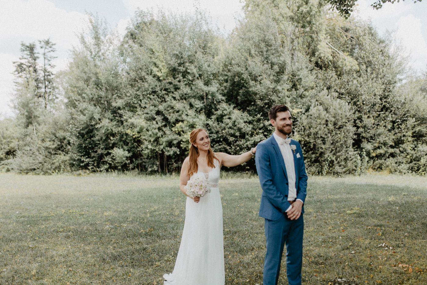 Hochzeiten & Paare | Hochzeitsfotografie, Kleid hochzeit ...