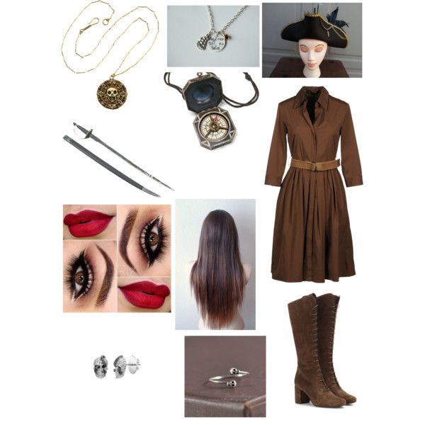 A fashion look from February 2015 featuring Ter Et Bantine dresses and Yves Saint Laurent boots. Browse and shop related looks.
