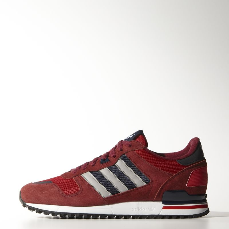 Buty Adidas Zx 700 M19390 Adidas Zx 700 Adidas Zx Shoes