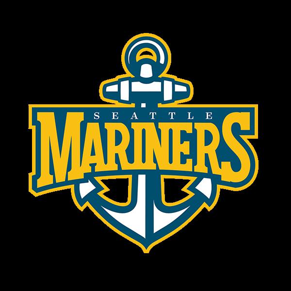 Pin By N8 Williams On N8 Mariners Logo Mariners Seattle Mariners