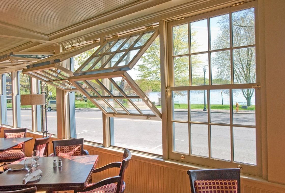 Image Result For Screen Porch Window Inserts Porch