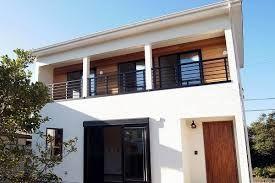 インナーバルコニー 外観 の画像検索結果 住宅 外観 マイホーム