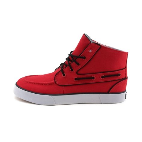 shop for mens lander chukka casual shoepolo ralph