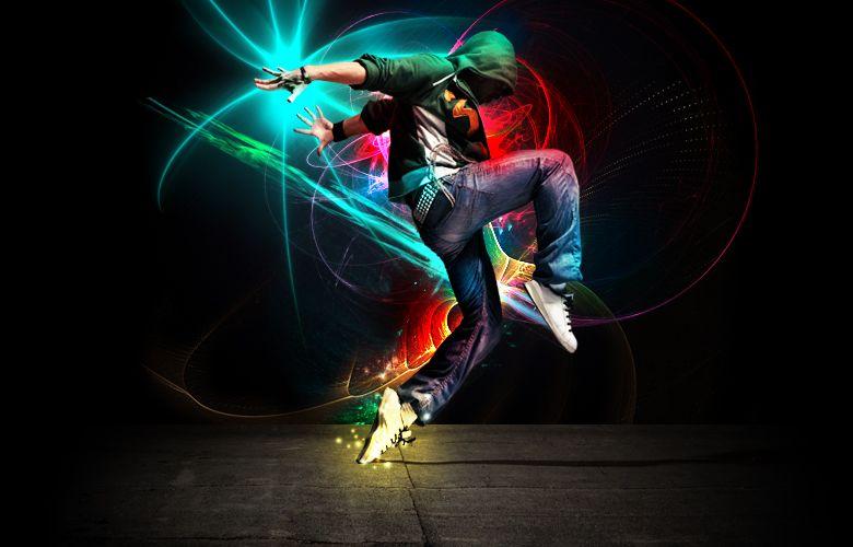 dance tumblr hd - Google Search | dance | Pinterest | Hip ...