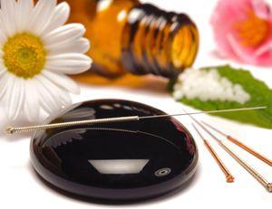 ¿Son eficaces las terapias alternativas contra la migraña?. http://www.farmaciafrancesa.com/main.asp?Familia=189&Subfamilia=581&cerca=familia&pag=1&p=223