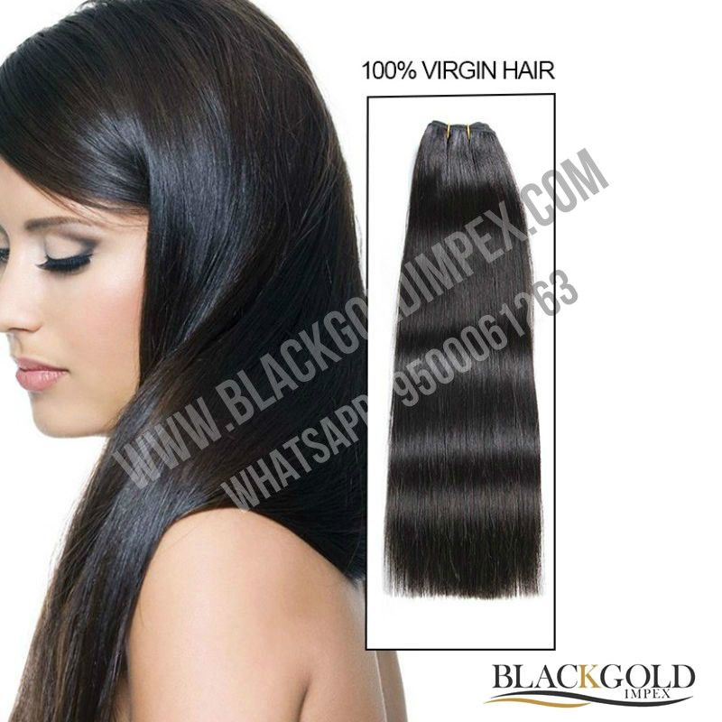 Buy The Latest Hair Extensions For Sale Cheap Prices And Check Out