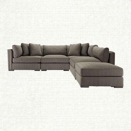 Shop The Truffle Collection At Arhaus 6 9k On Sale A Modular