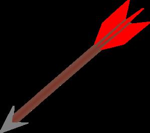 Arrow Clip Art Vector Clip Art Online Royalty Free Public Domain Arrow Clipart Arrow Image Clip Art Library