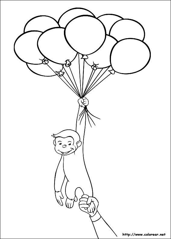 Dibujo de para imprimir ! | cumple 2 basti by fedra a | Pinterest ...