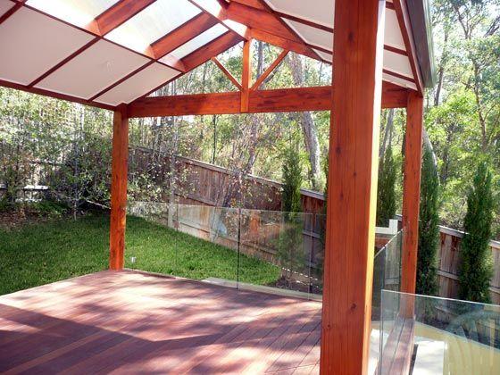 Melbourne Timber Decks And Decking Builder Pergola Plans Pergola Pergola Plans Roofs