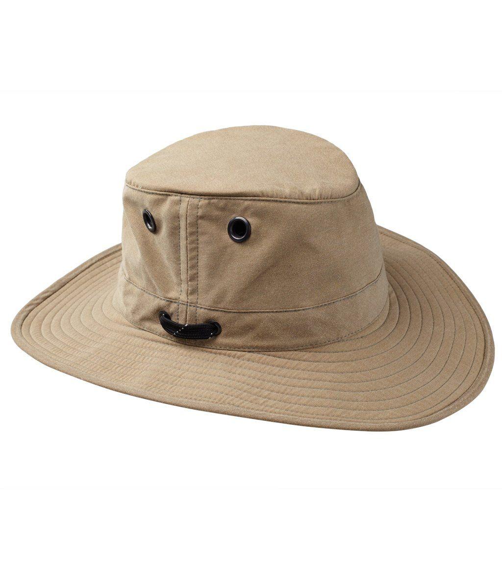 Tilley LTM2 Broadest Brimmed Sun Protection Airflow Hat  5965b1bd3e40