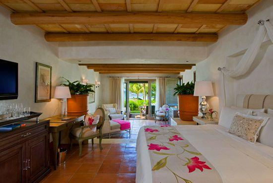St Regis Punta Mita Riviera Nayarit Luxury Hotel Review Luxury Hotel Room Mexico Resorts St Regis Punta Mita