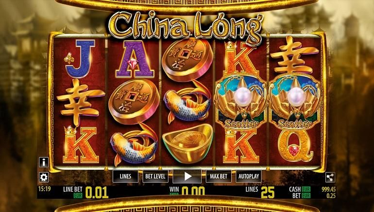 Event chinese zodiac slot machine online gameart bet software