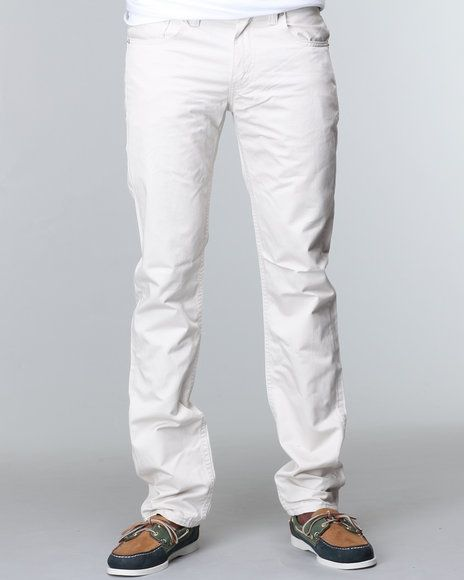 white jeans men levis | White Party Attire Examples for DressCode ...