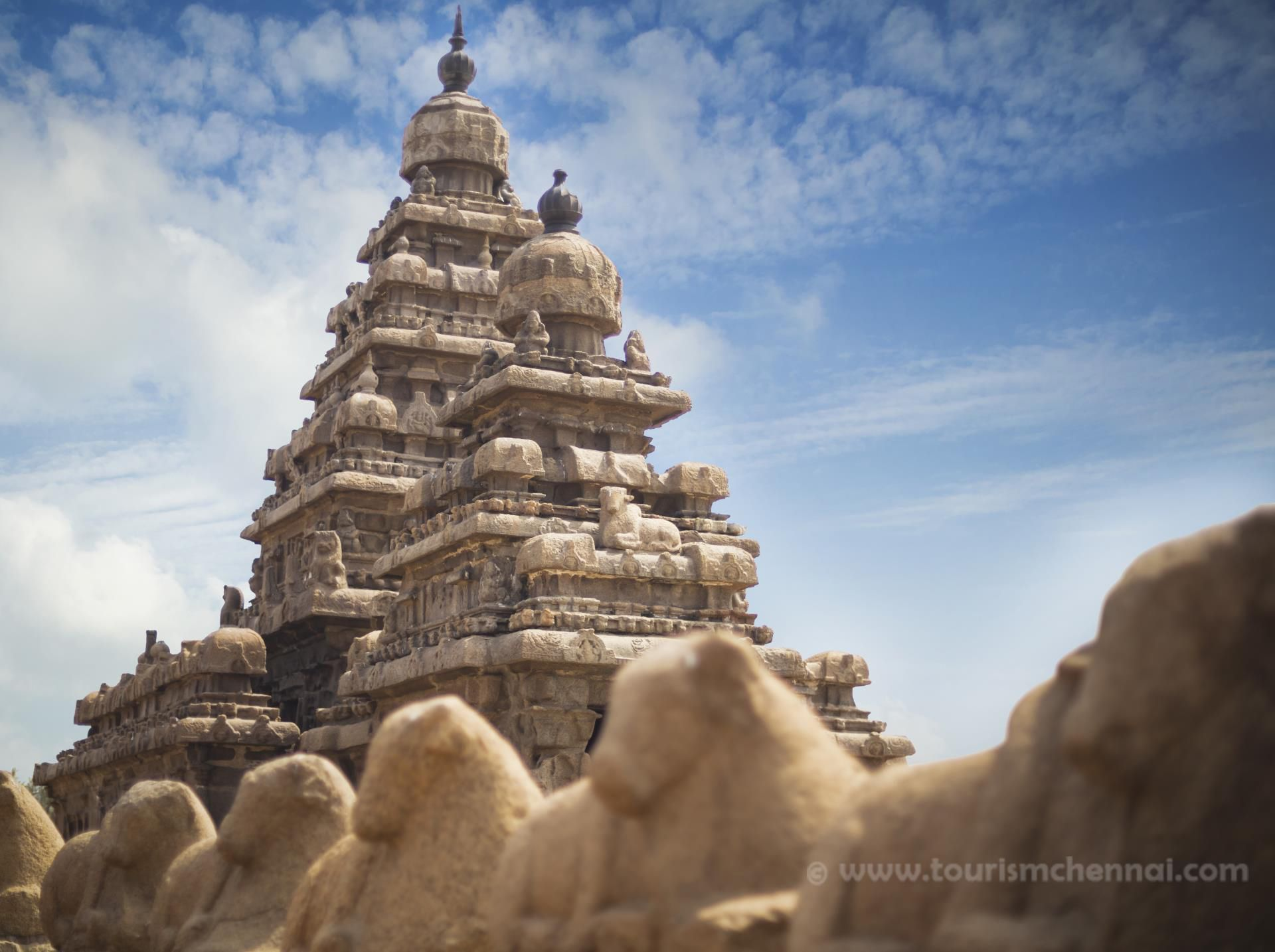 Mahabalipuram Cool Places To Visit Places To Visit Places