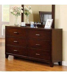 Http://www.usfurniturediscount.com/77 Dressers: US Furniture