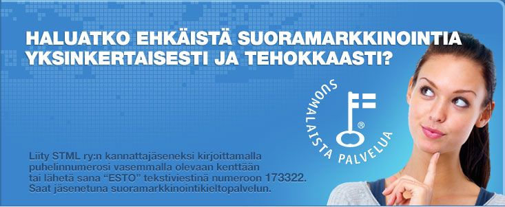 Telemarkkinointiliitto